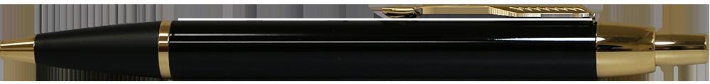ラックブラックGT (3,480円)